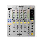 Pioneer Dj DJM-850-S