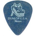 Dunlop 417P.96