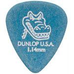 Dunlop 417P1.14