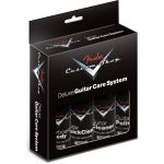 Fender Custom Shop Deluxe Guitar Care System