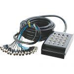 OnStage SNK12450