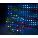 Chauvet Motion Facade LED