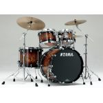 Tama PS42S-MBR
