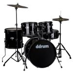 Ddrum D120B MB