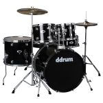 Ddrum D2 MB