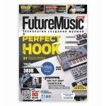 FutureMusic Russia (Выпуск 3)