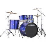 Yamaha RDP2F5 FINE BLUE