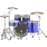 Yamaha RDP2F5 FINE BLUE view 2