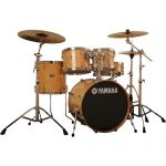 Yamaha Stage Custom Birch SBP2F5 (Natural Wood)
