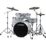 Yamaha Stage Custom Birch SBP2F5 (Pure White)