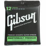 Gibson SAG-MB12