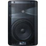 Alto TX208 - вид спереди