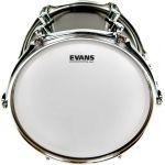 Evans 10' UV1 CTD