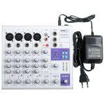 Free Sound MIXBOX-6