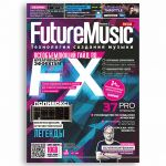 FutureMusic Russia (Выпуск 5)