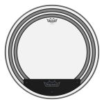 """Remo POWERSONIC 22"""" CLEAR"""