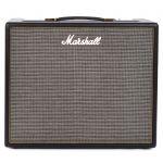 Marshall Origin50C